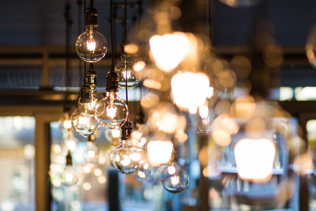 Hoe Koop je de Beste Licht Voor Uw Huis