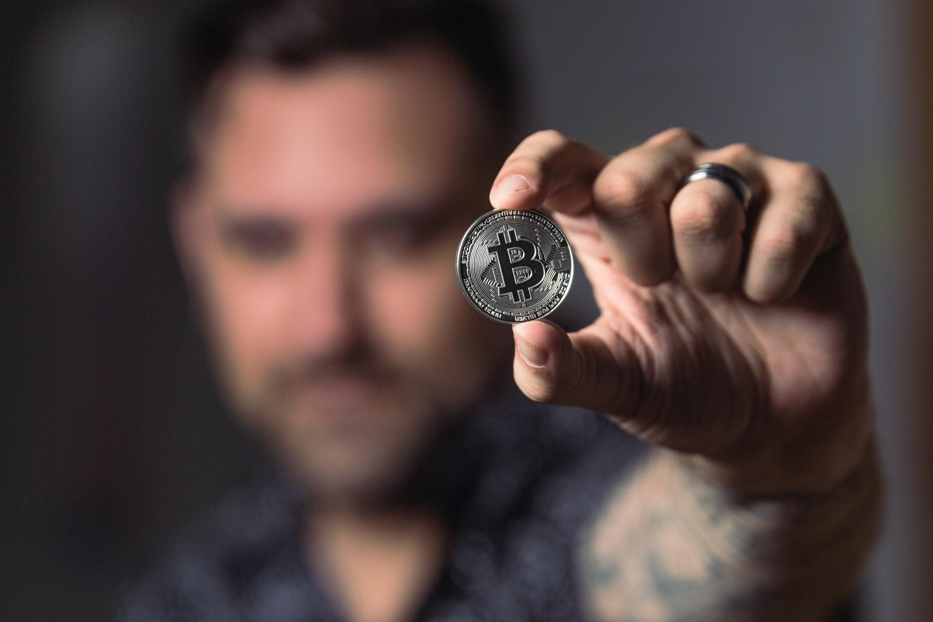 Waarom wilt u bitcoins kopen bij eToro?