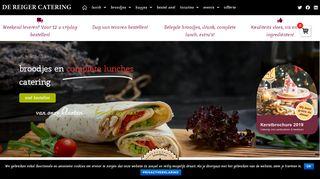 https://dereiger.nl/catering-amsterdam/