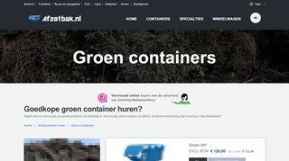 https://www.afzetbak.nl/afvalcontainer-huren/groen-containers