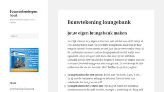https://www.bouwtekeningenhout.nl